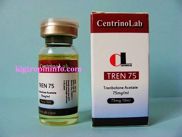 Testosterone 400 mg 10 week results / Anastrozol 1 mg bula